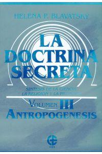 la-doctrina-secreta-vol-III-9789501711059-edga