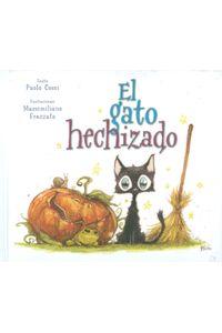el-gato-hechizado-9788491450764-edga