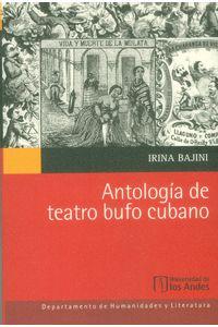 antologia-de-teatro-bufo-cubano-9789587746457-uand