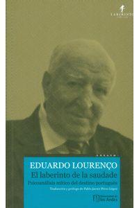 el-laberinto-de-la-saudade-9789587746433-uand