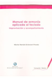 manual-de-armonia-aplicada-al-teclado-9789587147933-udea
