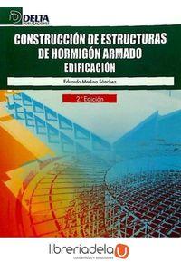 ag-construccion-de-estructuras-de-hormigon-armado-edificacion-9788496477964