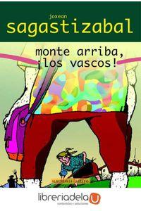 ag-monte-arriba-los-vascos-9788496643949