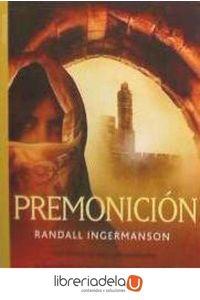 ag-premonicion-9788496692206