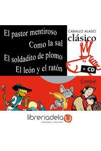 ag-caballo-alado-clasico-al-galope-con-2-9788498252576