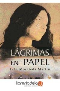 ag-lagrimas-en-papel-9788498026047