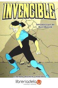 ag-invencible-1-9788496587373