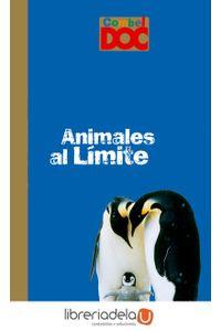 ag-animales-al-limite-9788498251838