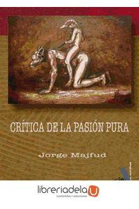 ag-criticas-de-la-razon-pura-9788496687325