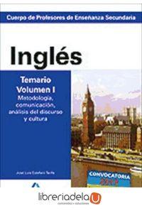 ag-metodologia-comunicacion-y-analisis-del-discurso-y-cultura-9788466580274