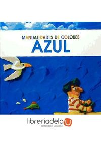 ag-azul-9788434232082