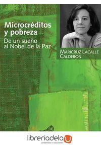ag-microcreditos-y-pobreza-de-un-sueno-al-nobel-de-la-paz-9788495157225