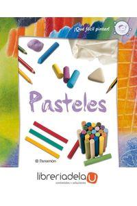 ag-pasteles-9788434228788