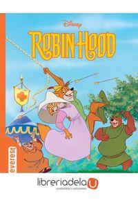ag-robin-hood-9788444160115