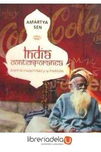 ag-india-contemporanea-entre-la-modernidad-y-la-tradicion-9788474328325