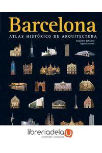 ag-barcelona-atlas-historico-de-arquitectura-9788434229457