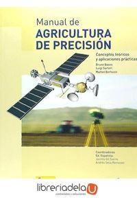 ag-agricultura-de-precision-conceptos-teoricos-y-aplicaciones-practicas-9788493073879