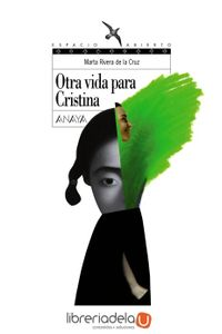 ag-otra-vida-para-cristina-9788466762434