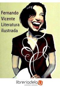ag-fernando-vicente-literatura-ilustrada-9788488603937