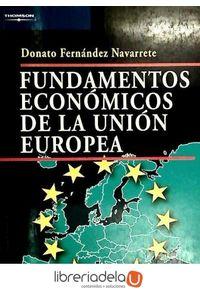 ag-fundamentos-economicos-de-la-union-europea-9788497325684