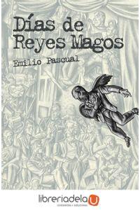ag-dias-de-reyes-magos-9788466763394
