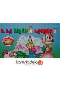 ag-la-nueva-lechera-9788484918516