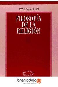 ag-filosofia-de-la-religion-9788431325039