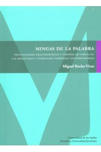 mingas-de-la-palabra-9789587746327-uand