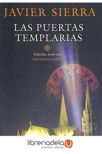ag-las-puertas-templarias-9788493575823