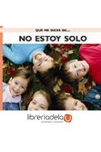 ag-no-estoy-solo-9788496950535