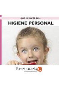 ag-higiene-personal-9788496950566