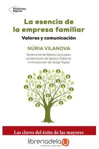 ag-la-esencia-de-la-empresa-familiar-valores-y-comunicacion-plataforma-editorial-sl-9788417002787