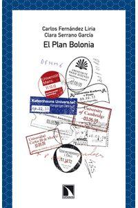 lib-el-plan-bolonia-otros-editores-9788483197684