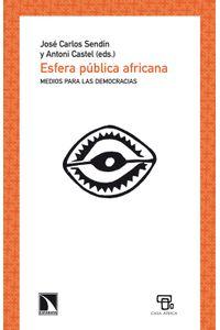 lib-esfera-publica-africana-otros-editores-9788483197493
