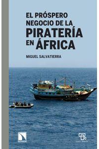 lib-el-prospero-negocio-de-la-pirateria-en-africa-otros-editores-9788483197509