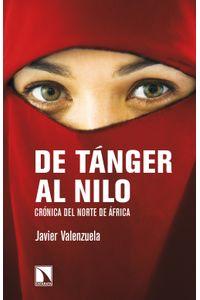 lib-de-tanger-al-nilo-otros-editores-9788483196762