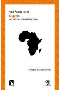 lib-nigeria-otros-editores-9788483197400