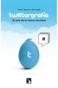 lib-twittergrafia-otros-editores-9788483196496