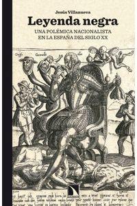 lib-leyenda-negra-otros-editores-9788483196526