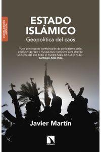 lib-estado-islamico-otros-editores-9788490971154