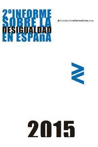 lib-2-informe-sobre-la-desigualdad-en-espana-2015-otros-editores-9788490971093