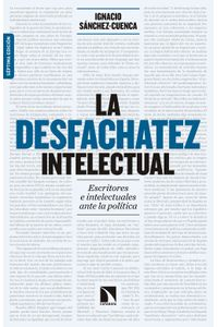 lib-la-desfachatez-intelectual-otros-editores-9788490972724