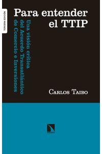 lib-para-entender-el-ttip-otros-editores-9788490972830