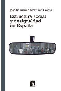 lib-estructura-social-y-desigualdad-en-espana-otros-editores-9788490972915