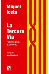 lib-la-tercera-via-otros-editores-9788490973288