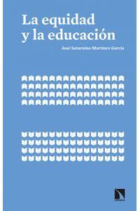 lib-la-equidad-y-la-educacion-otros-editores-9788490973882