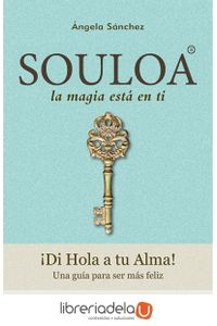 ag-souloa-ediciones-obelisco-sl-9788491112693
