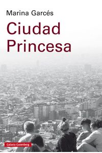 lib-ciudad-princesa-galaxia-gutenberg-9788417355166