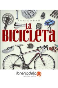 ag-atlas-ilustrado-de-la-bicicleta-susaeta-ediciones-9788467749144