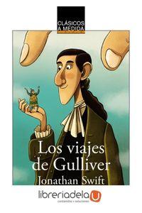 ag-los-viajes-de-gulliver-anaya-educacion-9788469836071
